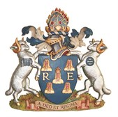 Mayors Crest Full Colour
